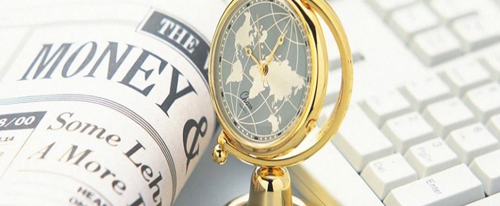 FINANCIAL PLANNING & WEALTH MANAGEMENT